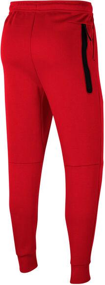 Sportswear Tech Fleece joggingsbroek