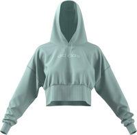 Coeeze hoodie