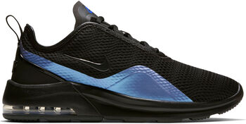 Nike Air Max Motion 2 sneakers Heren Zwart