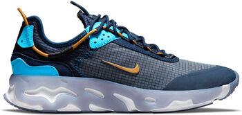 Nike React Live sneakers Heren Blauw
