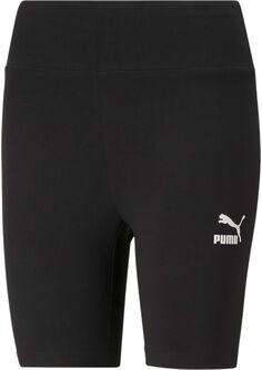 Classics Short legging