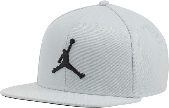 Jordan Pro Jumpman cap