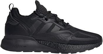 adidas ZX 2K Boost sneakers Heren Zwart