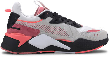 Puma RS-X Reinvent sneakers Dames Wit