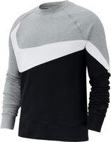 Sportswear Crew sweater