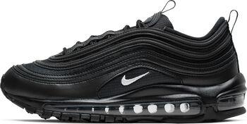 Nike Air Max 97 sneakers Jongens Zwart