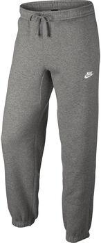 Nike Sportswear broek Grijs