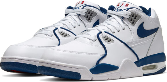 Air Flight 89 sneakers