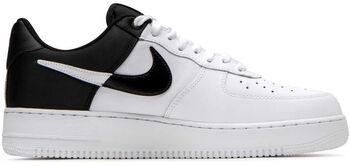 Nike Air Force 1 '07 Lv8 sneakers Heren Wit