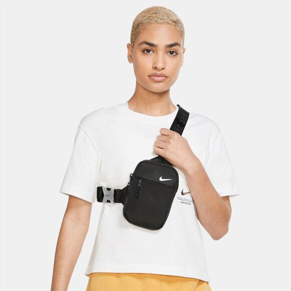 Sportswear Essentials tas