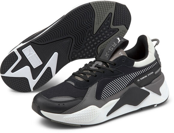 RS-X Mix sneakers