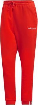 adidas Coeeze broek Dames Rood