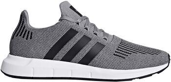 ADIDAS Swift Run sneakers Heren Grijs