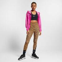 Sportswear tight