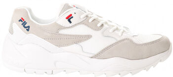 FILA Vault Jogger Low sneakers Heren Wit