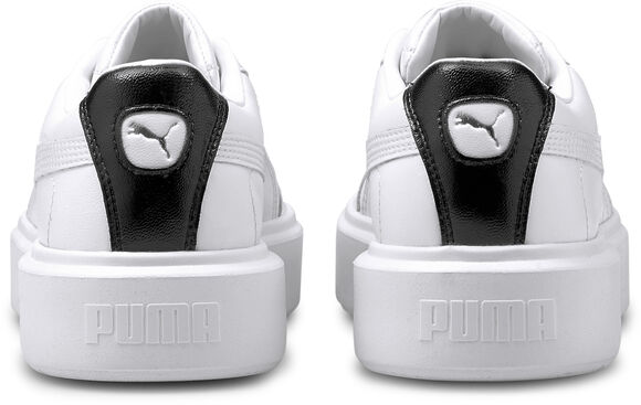 Oslo Maja sneakers