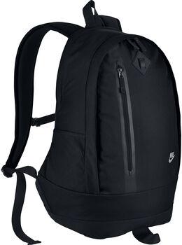 Nike Chyn Solid rugzak Zwart