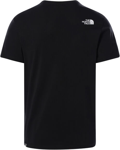 Rust 2 t-shirt