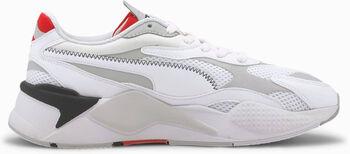 Puma RS-X Millennium sneakers Heren Wit