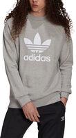 Adicolor Classics Trefoil sweater