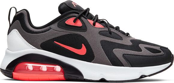 Air Max 200 sneakers