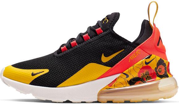 Air Max 270 SE sneakers