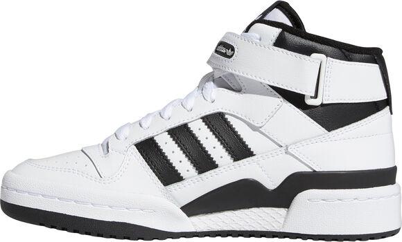 Forum Mid kids sneakers