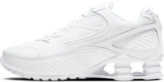 Shox Enigma sneakers