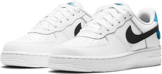 Air Force 1 WW kids sneakers
