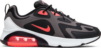 Nike Air Max 200 sneakers Heren