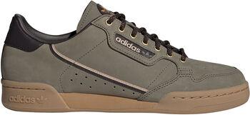 ADIDAS Continental 80 sneakers Heren Bruin