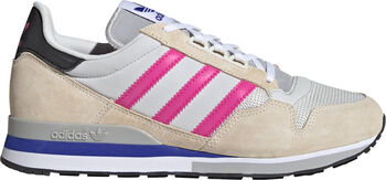 adidas ZX 500 sneakers Dames Wit
