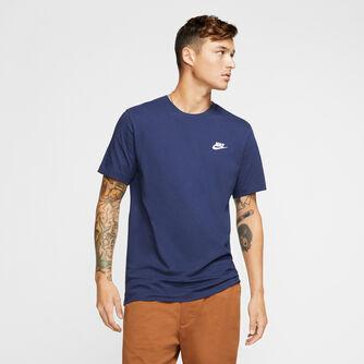 Sportswear shirt