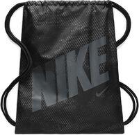 Nike GFX rugzak Zwart