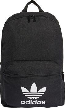 ADIDAS Adicolor Classic Backpack Zwart
