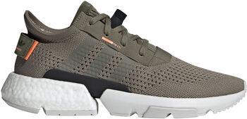 ADIDAS POD sneakers Heren Groen