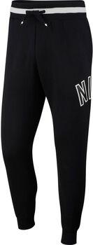 Nike Sportswear Air broek Heren Zwart
