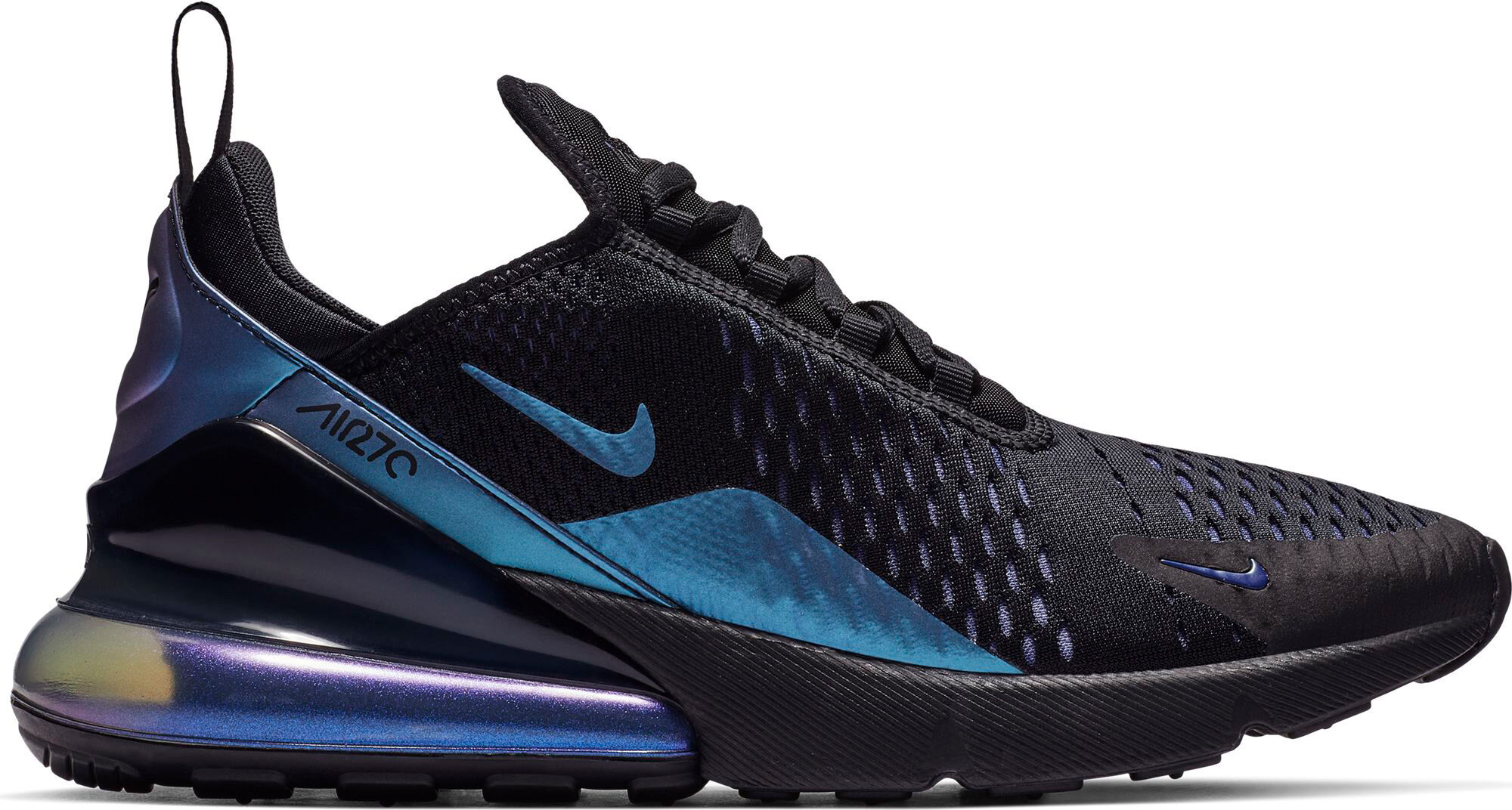 nike air max trui heren