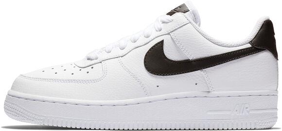 Air Force 1 '07 sneakers