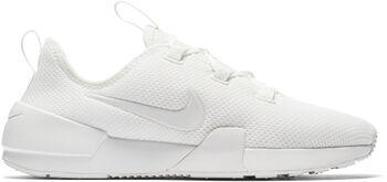 Nike Ashin Modern Dames Wit