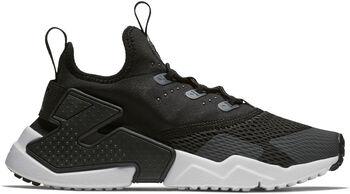 Nike Huarache Drift Jongens Zwart
