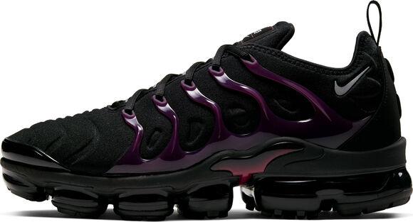Air Vapormax Plus sneakers