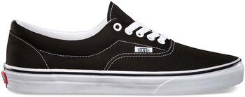 Vans Era sneakers Heren Zwart