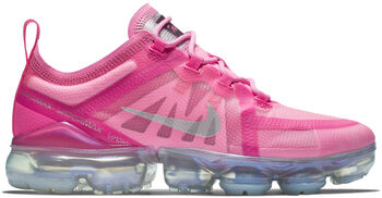 Nike Air Vapormax 2019 sneakers Roze