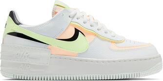 Sportswear Air Force 1 sneakers