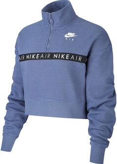 Sportswear Air sweater