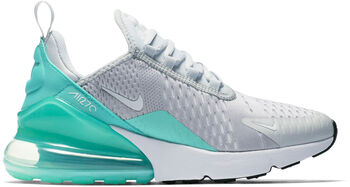 Nike Air Max 270 - kids Zwart
