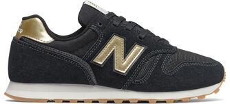 WL373FB2 sneakers