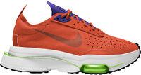 Air Zoom-Type sneakers
