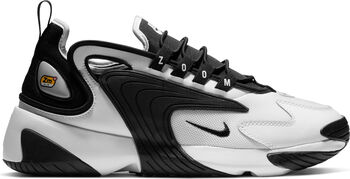 Nike Zoom 2K sneakers Heren